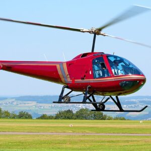 Triveni Darshan Helicopter Tickets