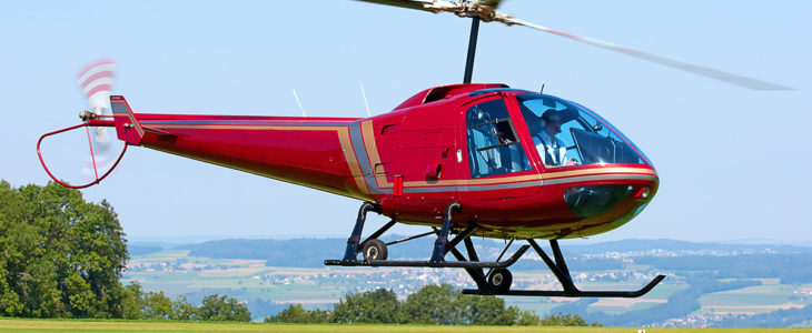 Bangalore Airport Helicopter Taxi Services