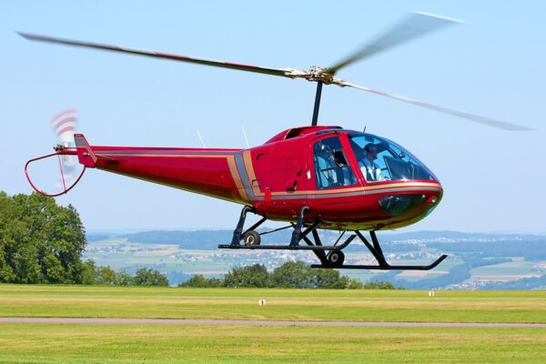 Chandigarh Rose Festival Helicopter Tickets