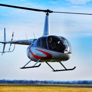 Amarnath Helicopter Tickets