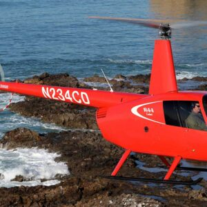 Daman & Diu Helicopter Tickets