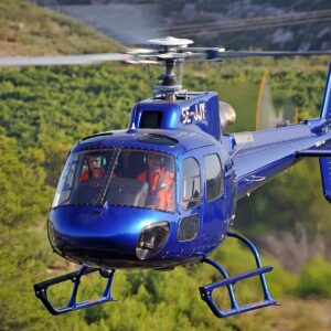Machail Yatra Helicopter Tickets